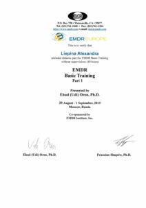 foto-emdr-sertificat
