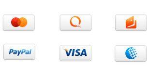 payment_methods1_3